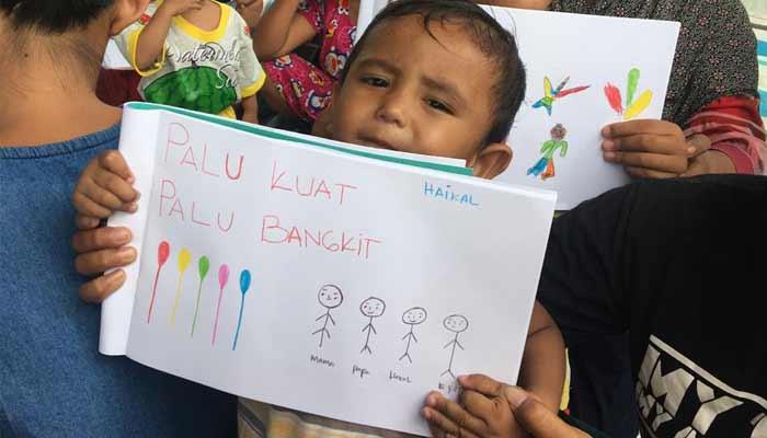 foto-event-palu-bangkit