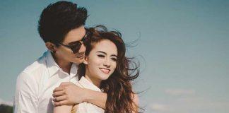 foto-ifan-seventeen-dan-istri