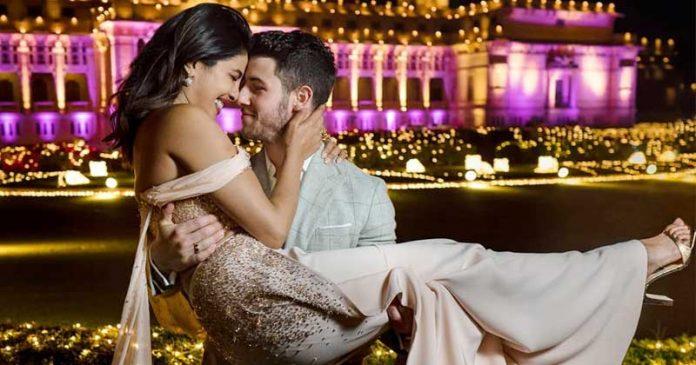 foto-pernikahan-priyanka-chopra