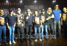 konser-judas-priest-di-indonesia