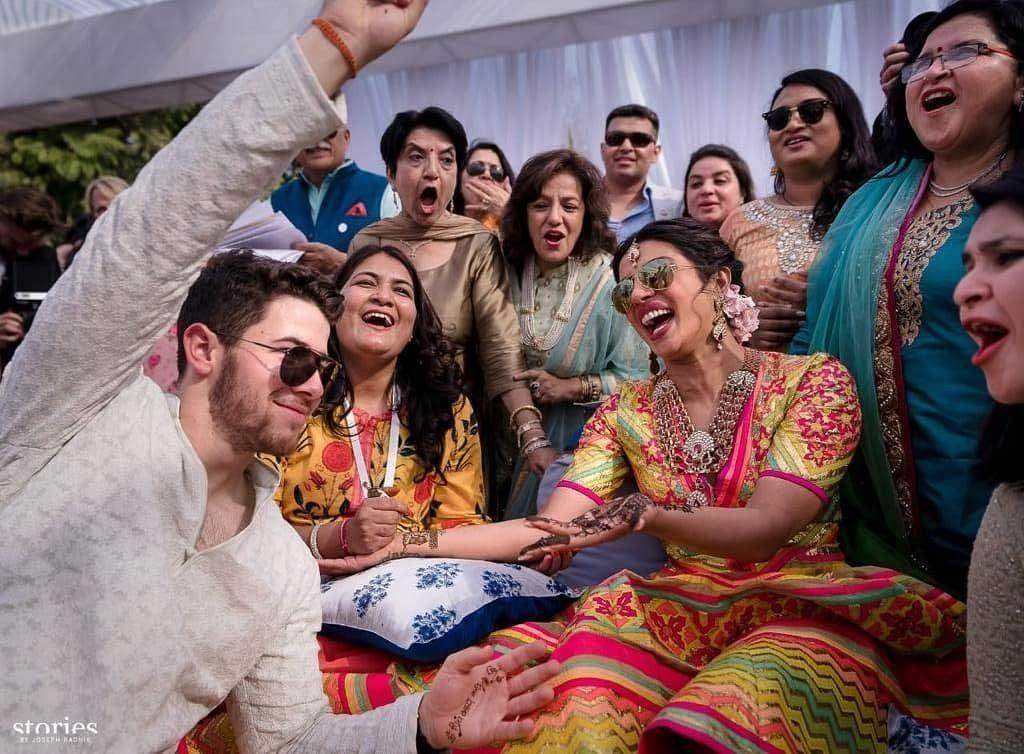 pernikahan-priyanka-chopra dan nick jonas (2)