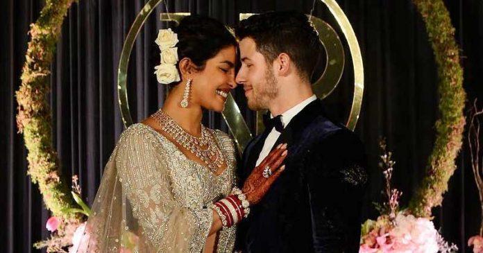 priyanka-chopra-setelah-menikah 1