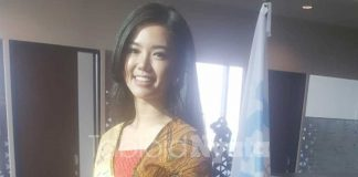 runner-up-miss-grand-indonesia 1