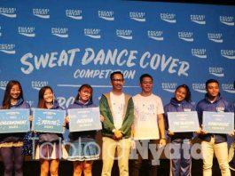 sweatdance-cover