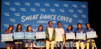 sweatdance-cover