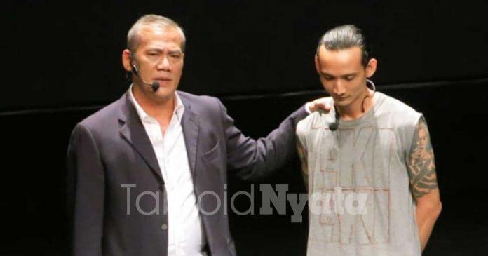 teater-putra-tio-pakusadewo 1