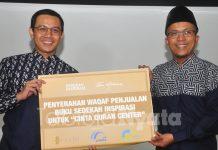 Desainer Fahmi hendrawan (1)