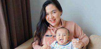 Curhat Vicky Shu