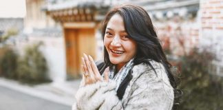Siti-Badriah-cincin-lamaran