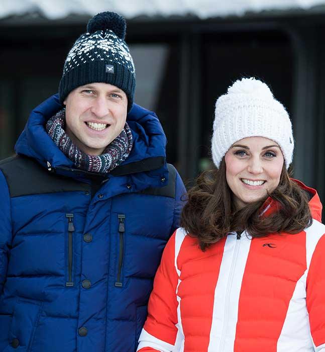 baju-couple-kate-middleton-dan pangeran william 1