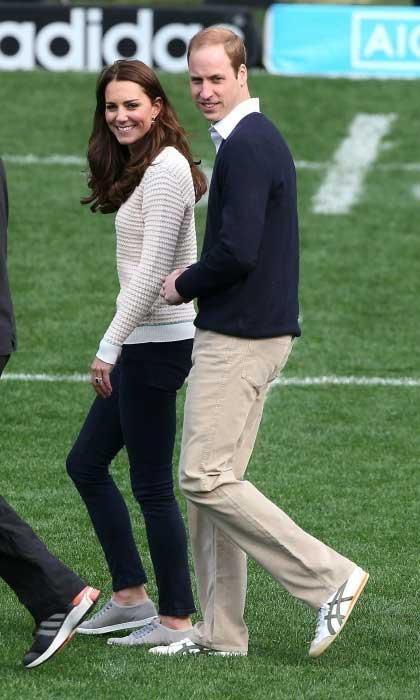 baju-couple-kate-middleton-dan pangeran william 2