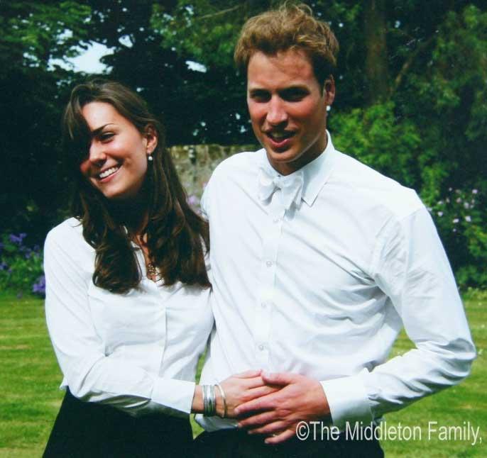 baju-couple-kate-middleton-dan pangeran william 3