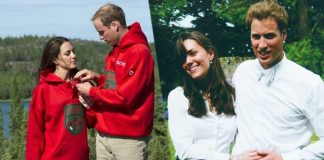 baju-couple-kate-middleton-dan pangeran william 6