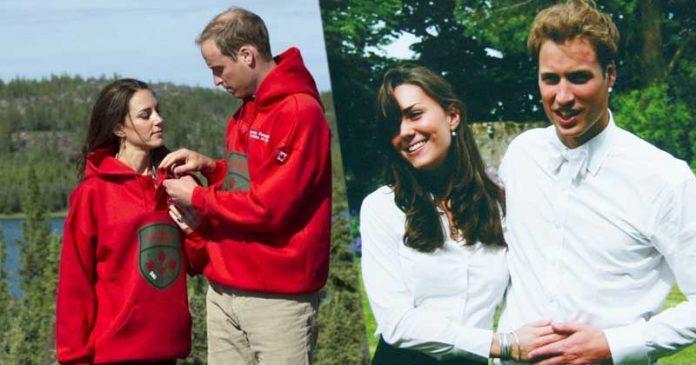 baju-couple-kate-middleton-dan pangeran william 6
