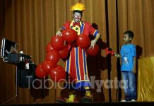 clown-show-uk-petra-3