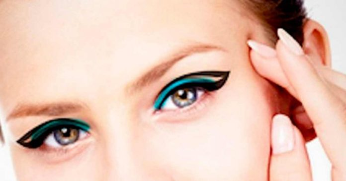 eyeliner-feature-images