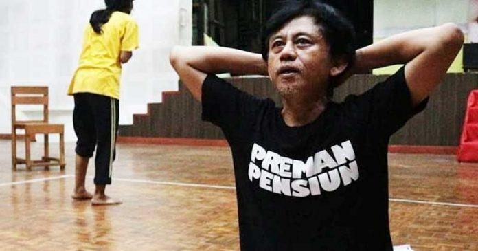 film-preman-pensiun