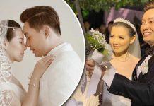 foto-edric-tjandra-menikah-