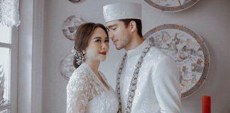 foto-pernikahan-aura-kasih-dan-eryck-amaral