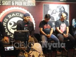 padi-reborn-di-konser-Taking back sunday