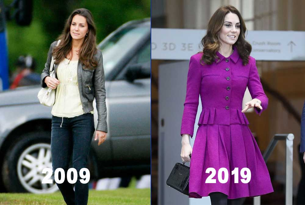 transformasi-kate-middleton