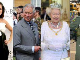 transformasi-keluarga-kerajaan inggris