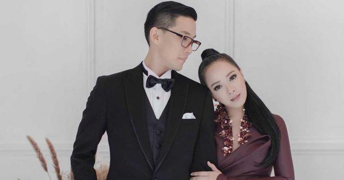 yuanita-christiani-akan-menikah