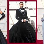 gaun-terbaik-oscar-2019