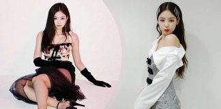 gaya-jennie-blackpink-1