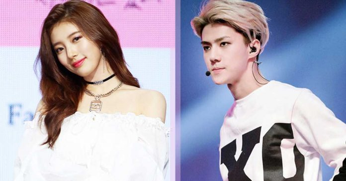 hubungan-suzy-dan-sehun-exo pacaran
