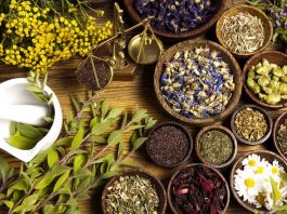 kelebihan-obat-herbal-1