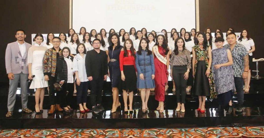 miss-indonesia-2019