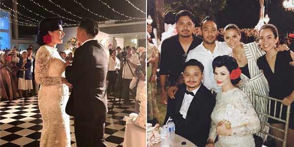 pernikahan-derby-romero
