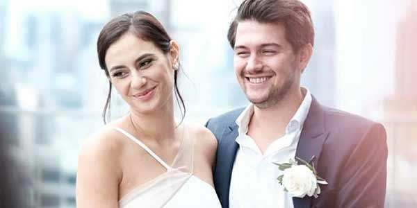 pernikahan-marissa-nasution
