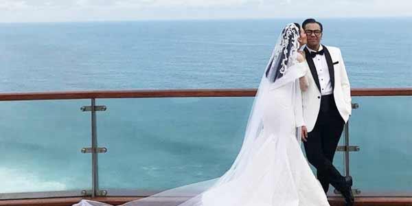 pernikahan-sammy-simorangkir