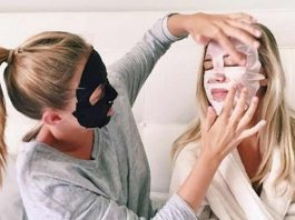 sheet-mask-feature-images