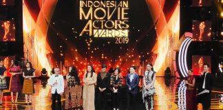 IMA Award 2019
