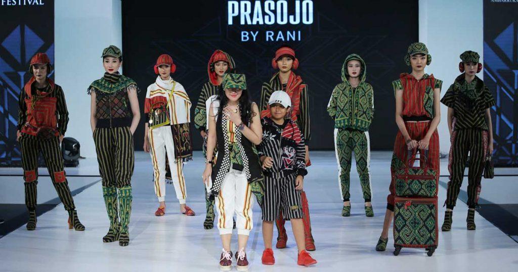 baju-batik-lurik-modis