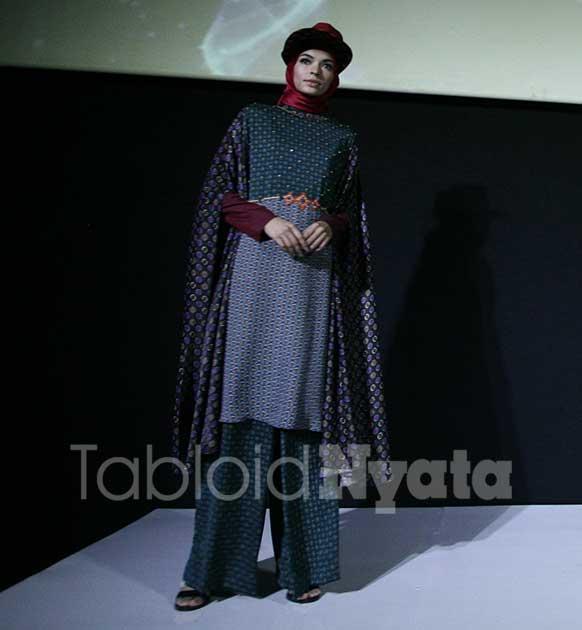 busana-muslim-shafira-2