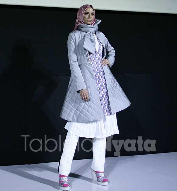 busana-muslim-shafira-4