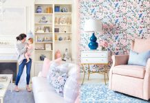dekorasi-rumah-instagramable