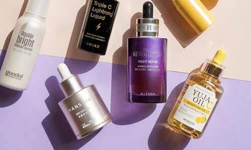 face-oil-berbagai-merk