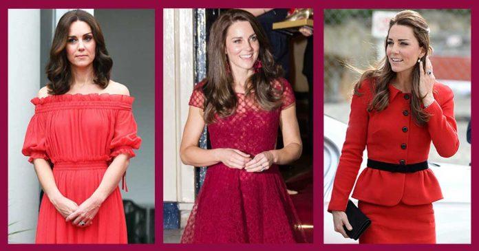 gaun-merah-kate-middleton-6