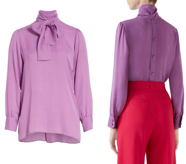 harga-baju-formal-kate-middleton