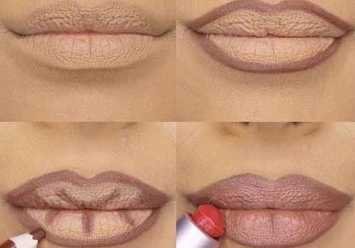 lip-liner