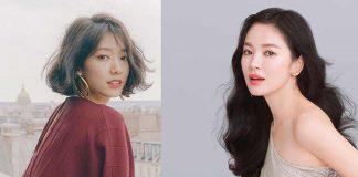 park-shin-hye-dan-song-hye-kyo