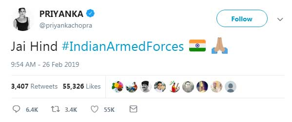 priyanka-chopra-bela-india