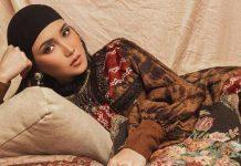 ayu-ting-ting-hijab