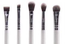 eye-brushes-set