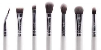 eye-brushes-set